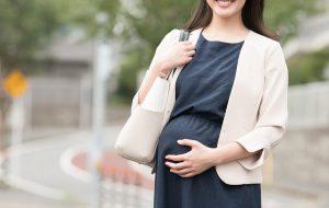 エッチな妊婦
