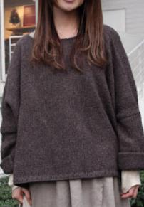 青森県の21歳女の子