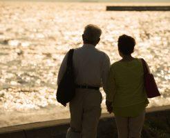 恋愛を出会い系サイトで楽しむ80歳女性
